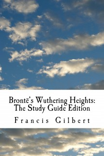 Bronts_Wuthering_H_Cover_for_Kindle