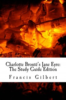 Charlotte_Bronts_J_Cover_for_Kindle