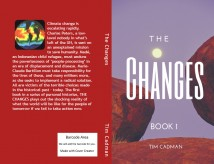 createspace cover changes bk1 november 2015