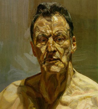 051807_lucian-freud-artwork.jpg