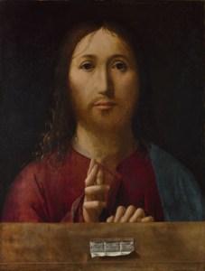 antonello-da-messina-christ-blessing-ng673-fm