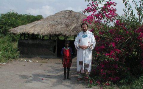 Światowy Dzień Misyjny