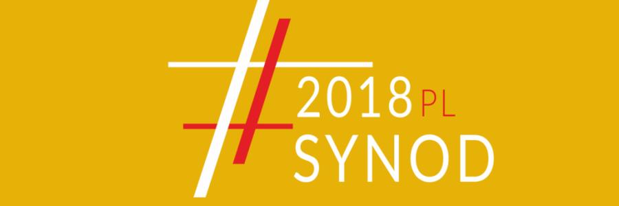 Support dla Synodu