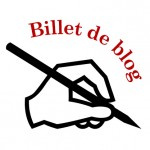 billet_carre