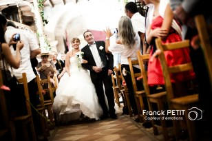 Galerie mariage