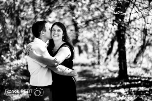 photographe mariage Agen Villeneuve-sur-Lot