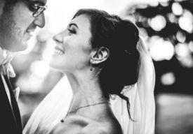 Célia & Gaetän – Mariage au château Saint Loup en Albret