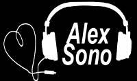 logo_alex133