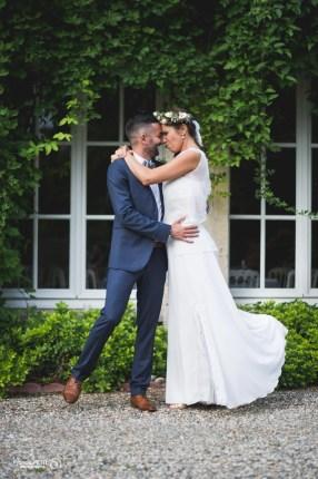 Franck Petit - photographe Mariage Agen