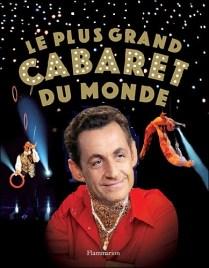 cabaret1+