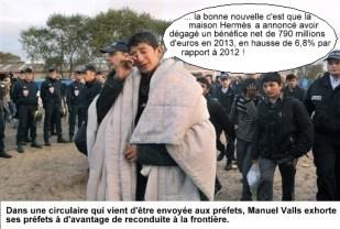 hermès++