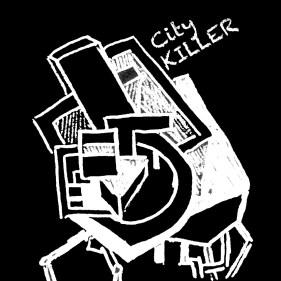 CITYKILLER