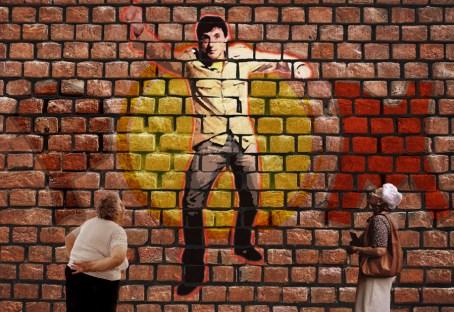 Franco-fausto-revelli-graffiti-2019