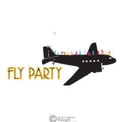 ly-party-copryright-FFREvelli