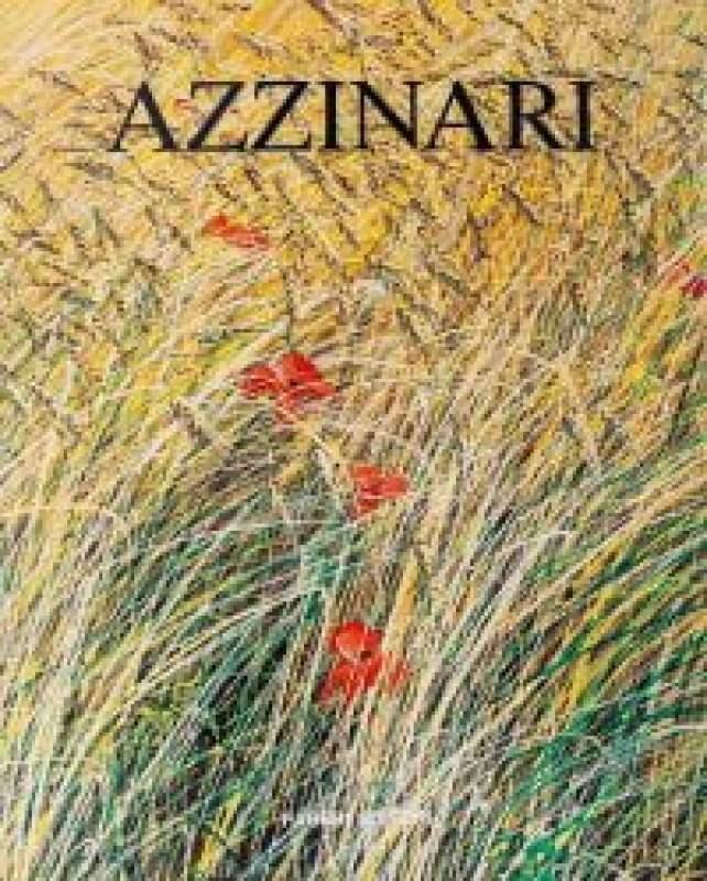 Azzinari - Fabbri Editori