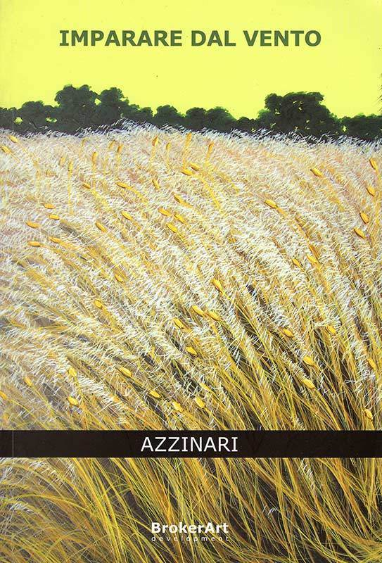 Azzinari - Imparare dal vento