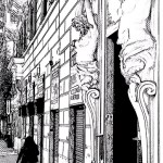 Ostentata nudità - Franco Boggero