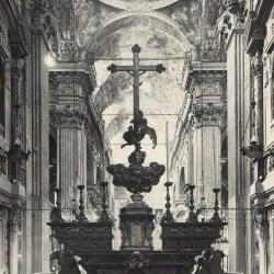 Candelabri - Franco Boggero Storico dell'Arte