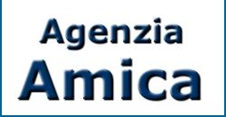Agenzia Amica