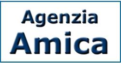 Agenzia Amica - Franco Cito Broker