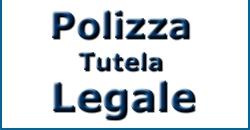 Polizza Tutela Legale