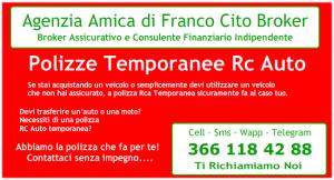 Franco Cito Broker - Polizza Vita Abbinata Al Mutuo