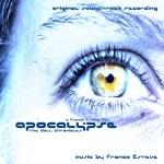 Apocalypse: The Doll Chronicles (Original Soundtrack) Album Cover