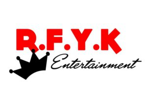 RFYK Entertainment