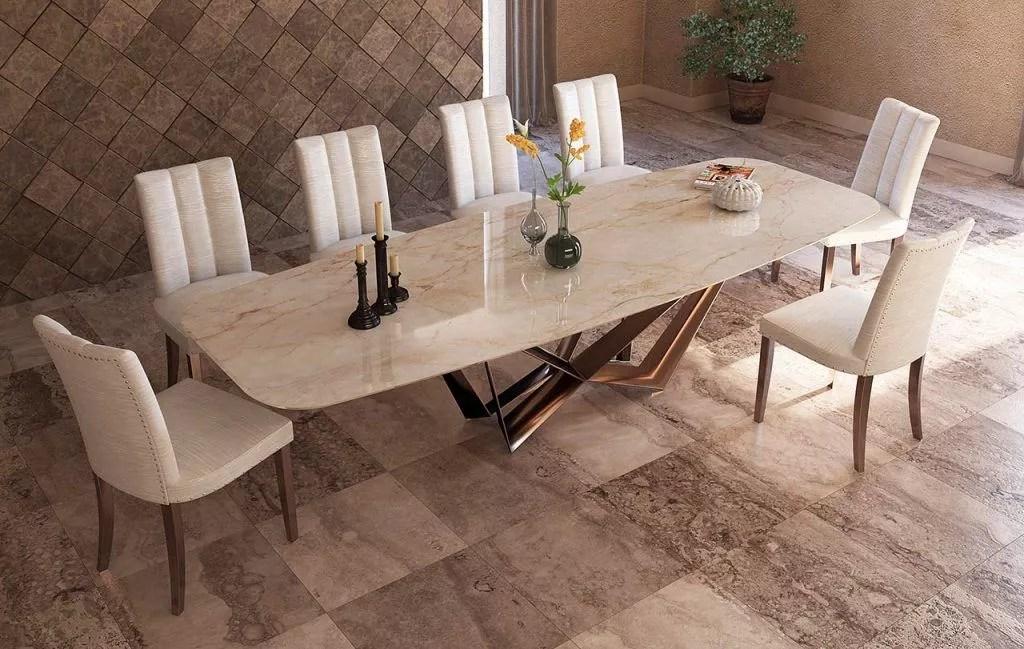 Muebles en Lucena de Calidad Lo mejor para tu Hogar