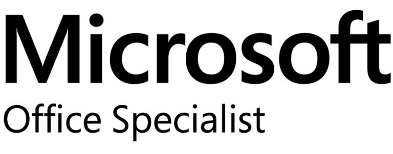 Corso Microsoft Office Specialist (MOS) a San Benedetto