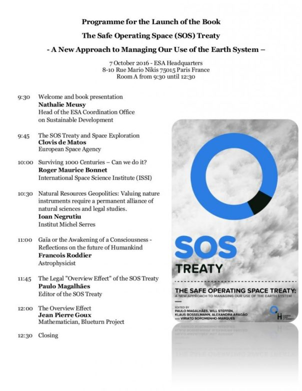 programme-for-the-launch-of-the-sos-treaty-at-esa-hq_7-oct-2016