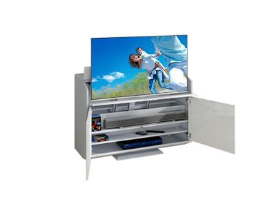 meuble tv design francois desile