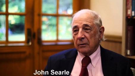 Searle