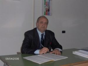 Franco Lofrano