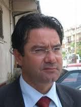 Alessio Lizzano