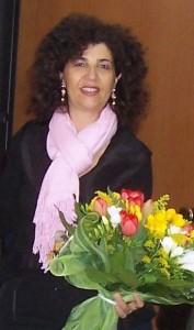 Palopoli Silvana