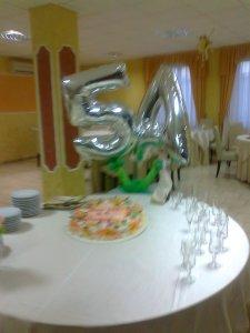 Foto4283