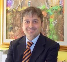 Roberto Rizzuto
