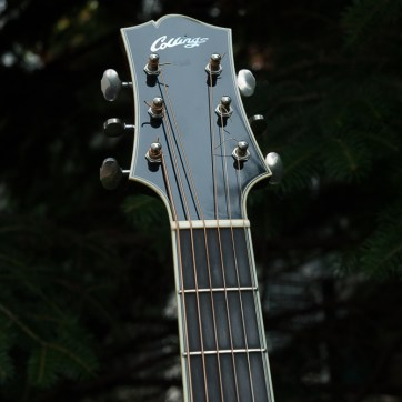 Collings-CJ-2157