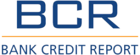 BCR_Vector_Logo