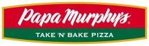 papa-murphys-logo