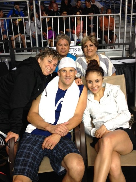 national-championships-2012-fran-rocky-paola