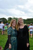 simmerwille 2017 (24)