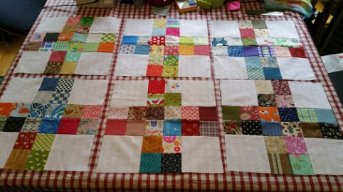 block of month aug 2015