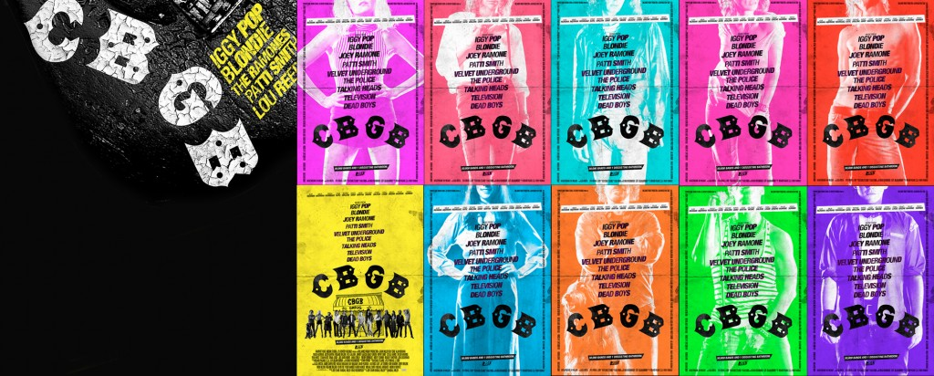 CBGB_All-posters-and-guitar-1024x412