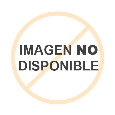 PANTALON DAMA STRETCH FP121BK 10DICKIESPantalones para