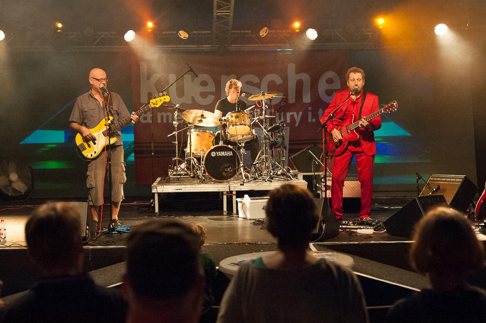 http://www.kuersche.de/