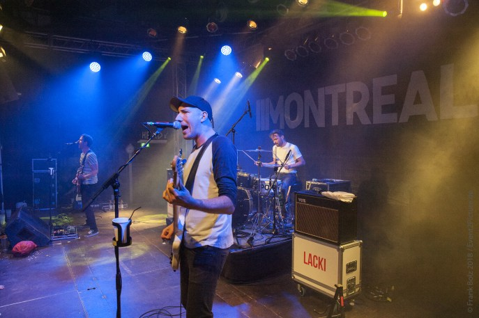 Montreal-20180518-FBO_1383-012