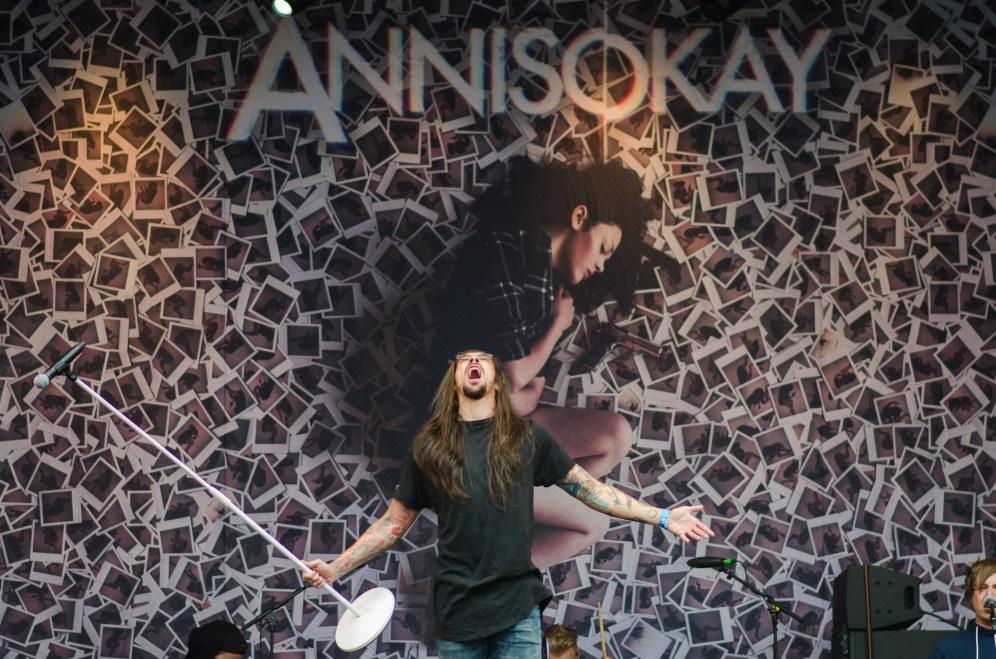 Annisokay-DSC_7410-024