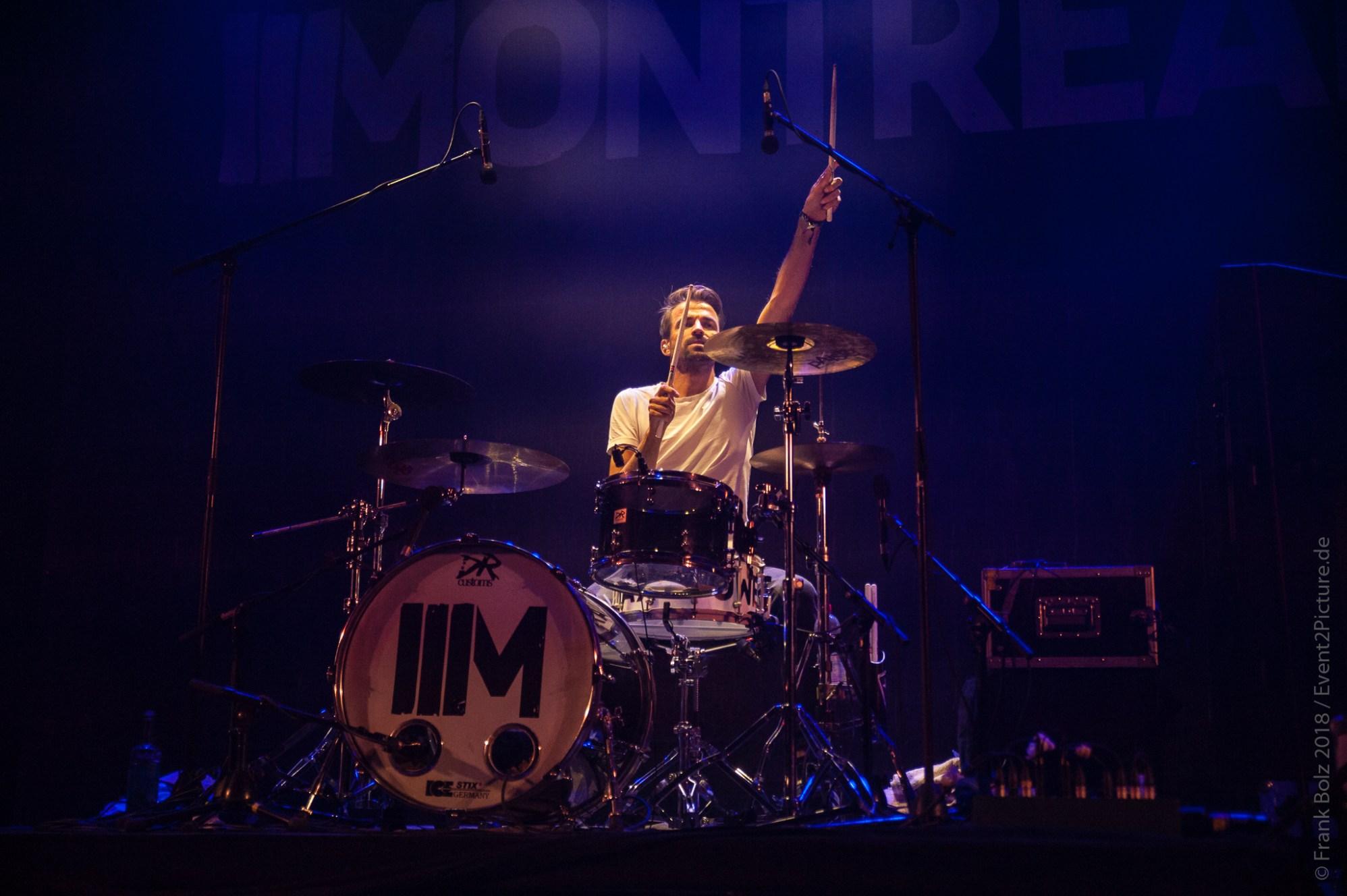 Montreal-Rock_am_Beckenrand-20180824-FBO_3289-003